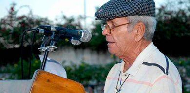 Falleció el caricaturista Rolando González Reyes (Roland)