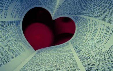 ¿Día del Amor o de la Amistad?