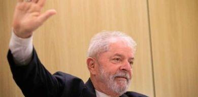 Lula volverá a defender este miércoles su inocencia frente a la «justicia brasileña»