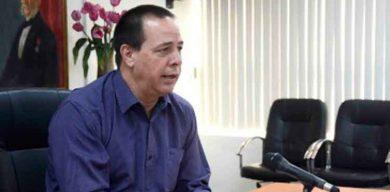 Cuba no reporta casos de coronavirus, afirma Ministro de Salud Pública