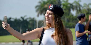 Cuba, el país más seguro para el turismo: la condición que Estados Unidos no podrá opacar