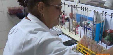 Se incrementa una nueva ruta para pacientes que están recibiendo tratamiento oncológico