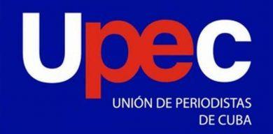 Amplio programa en Villa Clara por el Día de la Prensa Cubana