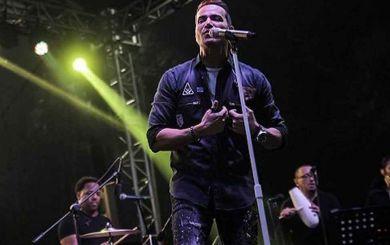 Víctor Manuelle cerrará próximo Festival de la Salsa en Cuba