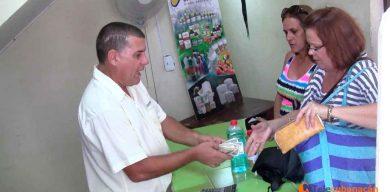 LABIOFAM Villa Clara, modelo de una empresa sustentable