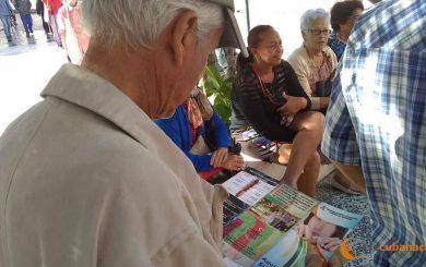 Día Mundial de la Población: Datos sobre la dinámica demográfica en Cuba