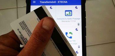 Aplicación cubana Transfermóvil entre los Premios de Innovación Tecnológica 2020