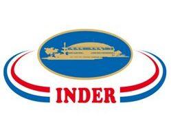 Cuba cancela sus eventos deportivos hasta el 30 de abril por la COVID-19