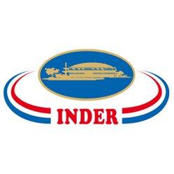 INDER-logo