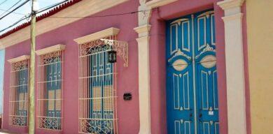 40 años del Museo de las Parrandas: Primero de Arte Popular en Cuba