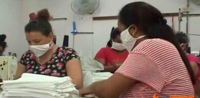 Por un tratamiento y seguridad social responsable ante la COVID-19 en Villa Clara
