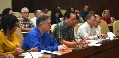 Confirman un nuevo caso de COVID-19 en Cuba: Suman once en el país