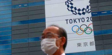 COI anuncia que los Juegos Olímpicos Tokio 2020 quedan aplazados