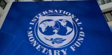 Fondo Monetario Internacional niega ayuda a Venezuela en su lucha contra el Covid-19