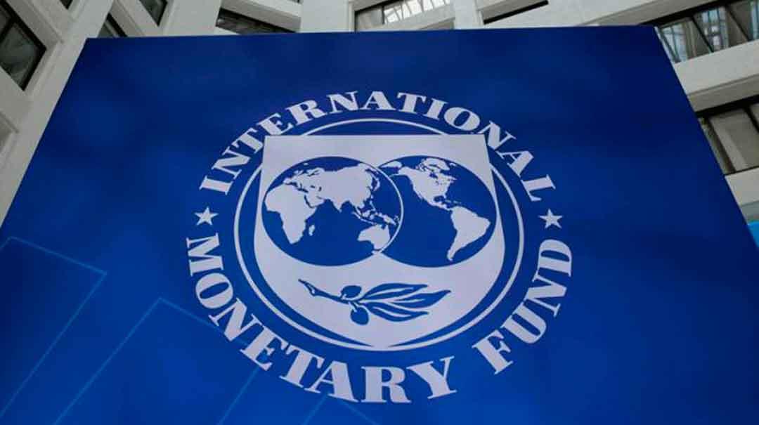 bandera FMI