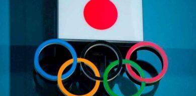 Japón aplaza hasta 2021 los Juegos Olímpicos por el nuevo coronavirus