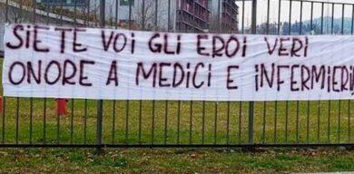 Cuba enviará 53 médicos y enfermeros para ayudar en Lombardía ante la COVID-19