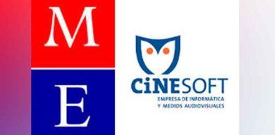 Cinesoft abre inscripción gratis en Repasador Virtual como apoyo a estudiantes cubanos sin clases