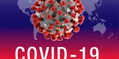 Cuba reporta 79 nuevos casos de COVID-19