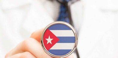 La enormidad de Cuba