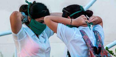 COVID-19: ¿Ayuda el pánico en situaciones de pandemia?