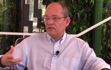 Científicos cubanos trabajan en el diseño de una vacuna contra la COVID-19