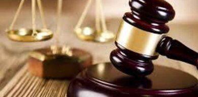 Servicios de justicia en Villa Clara ante el nuevo rebrote de la Covid-19