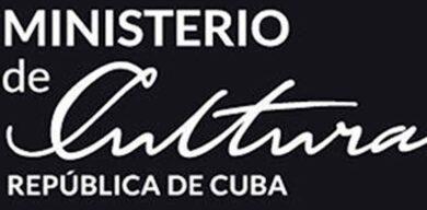 Ministerio de Cultura pospone eventos masivos y suspende los espectáculos en Cuba por la COVID-19