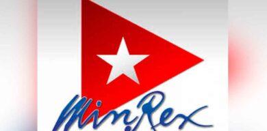 Cuba garantiza retorno seguro de sus ciudadanos desde Guyana