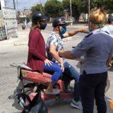 Villa Clara se mantiene alerta ante indisciplinas e ilegalidades