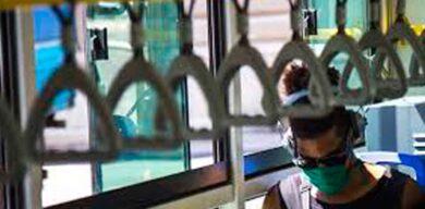 Ministerio del Transporte esclarece nuevas medidas ante la COVID-19