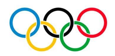 Juegos Olímpicos de Tokio no pueden pasar de 2021