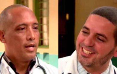 Médicos secuestrados en Kenya: Cuba no olvida a sus hijos