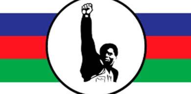 Partido Comunista de Cuba envía felicitación a la SWAPO en su 60 aniversario