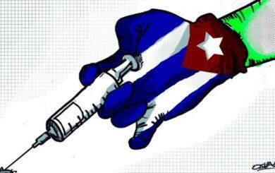 Desmienten acusaciones contra las misiones médicas cubanas