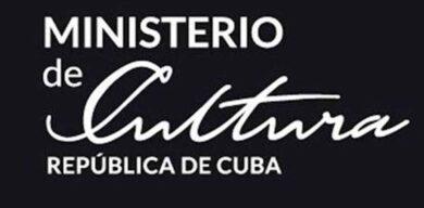 Publica Ministerio de Cultura medidas ante la COVID-19