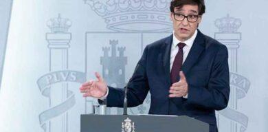 COVID-19 en el mundo: España llega a más de 19 000 muertes