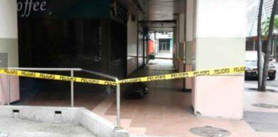 COVID-19 en el mundo: El pánico en Guayaquil hace aparecer cadáveres en las esquinas