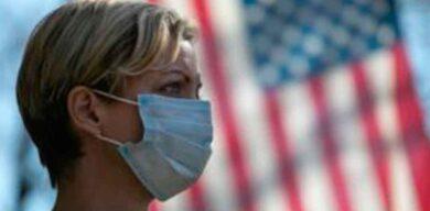EE.UU. declara situación de desastre en todos sus estados por primera vez en la historia