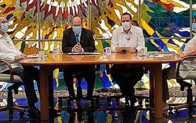 Actualización epidemiológica y derroteros del curso escolar ante la COVID-19 en Cuba