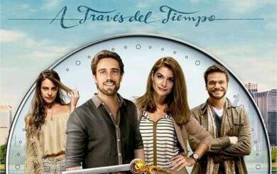 En pantalla Cubavisión estrena nueva telenovela brasileña el 16 de junio