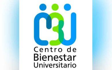 Centro de Bienestar Universitario, el apoyo necesario en tiempos de COVID-19