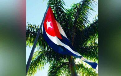 Cuba soberana no acepta injerencias