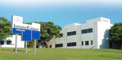 Logra Cuba montaje de sistema diagnóstico para detectar anticuerpos generados por la COVID-19