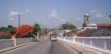 Santo Domingo contra la Covid-19