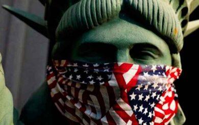 COVID-19 en el mundo: Los 50 estados de EE.UU. reabren parcialmente su economía