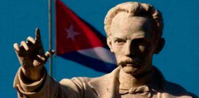 Este lunes, debate online Martí y los desafíos del presente