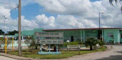 Grupo de expertos de cuidado al grave, contra COVID-19 en Villa Clara