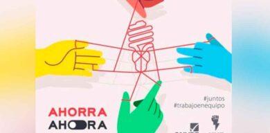 Destacan tendencia al decrecimiento del consumo de energía eléctrica en Cuba