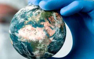 COVID-19 en el mundo: La pandemia podría retroceder el desarrollo humano por primera vez en 30 años, alerta PNUD